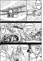 pilot hook : Chapitre 1 page 12