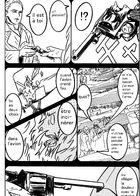 pilot hook : Chapitre 1 page 13