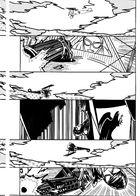 pilot hook : Chapitre 1 page 15