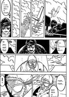 pilot hook : Chapitre 1 page 17