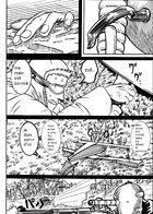 pilot hook : Chapitre 1 page 18