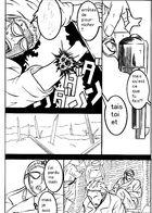 pilot hook : Chapitre 1 page 22