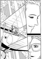 pilot hook : Chapitre 1 page 28
