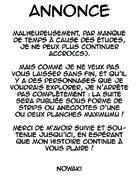 Accro(cs) : Chapitre 7 page 1