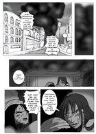 Spirits Age : Chapitre 4 page 1