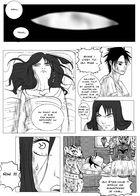Spirits Age : Chapitre 4 page 3