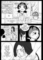 Spirits Age : Chapitre 4 page 10