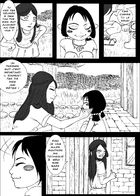 Spirits Age : Chapitre 4 page 12