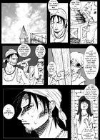 Spirits Age : Chapitre 4 page 13