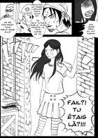Spirits Age : Chapitre 4 page 14