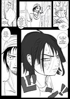 Spirits Age : Chapitre 4 page 16