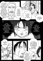 Spirits Age : Chapitre 4 page 23