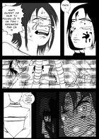 Spirits Age : Chapitre 4 page 26