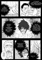 Spirits Age : Chapitre 4 page 27