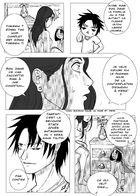 Spirits Age : Chapitre 4 page 34
