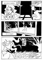 Bird - Птица (завършен) : Глава 1 страница 2