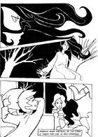 Bird - Птица (завършен) : Глава 1 страница 3