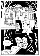 Bird - Птица (завършен) : Глава 1 страница 10