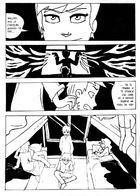 Bird - Птица (завършен) : Глава 1 страница 13