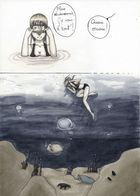 Under the Sea : Chapitre 1 page 2