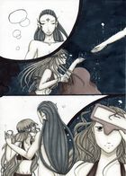 Under the Sea : Chapitre 1 page 6
