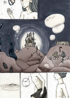 Under the Sea : Chapitre 1 page 7
