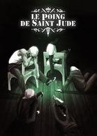 Le Poing de Saint Jude : Chapitre 1 page 1