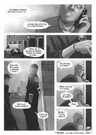 Le Poing de Saint Jude : Chapitre 1 page 2