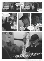 Le Poing de Saint Jude : Chapter 1 page 4