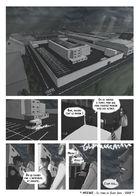 Le Poing de Saint Jude : Chapitre 1 page 6