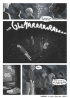 Le Poing de Saint Jude : Chapter 1 page 7