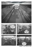 Le Poing de Saint Jude : Chapitre 1 page 9