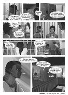 Le Poing de Saint Jude : Chapitre 1 page 10