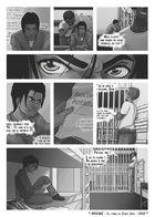 Le Poing de Saint Jude : Chapitre 1 page 12