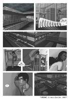 Le Poing de Saint Jude : Chapitre 1 page 13