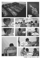 Le Poing de Saint Jude : Chapitre 1 page 15