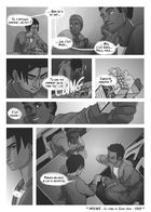 Le Poing de Saint Jude : Chapitre 1 page 16