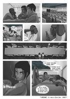 Le Poing de Saint Jude : Chapitre 1 page 17