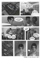 Le Poing de Saint Jude : Chapitre 1 page 18