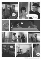 Le Poing de Saint Jude : Chapitre 1 page 19