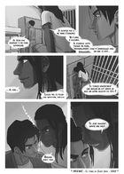 Le Poing de Saint Jude : Chapitre 1 page 20