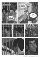 Le Poing de Saint Jude : Chapitre 1 page 21