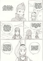La Tour Secrète : Chapitre 15 page 3