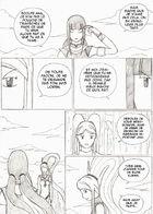 La Tour Secrète : Chapitre 15 page 4