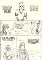 La Tour Secrète : Chapitre 15 page 5