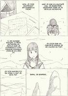La Tour Secrète : Chapitre 15 page 6