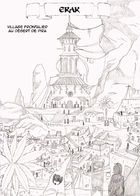 La Tour Secrète : Chapitre 15 page 7