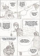 La Tour Secrète : Chapitre 15 page 10