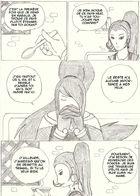 La Tour Secrète : Chapitre 15 page 12