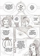 La Tour Secrète : Chapitre 15 page 13